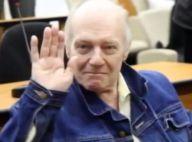 Chris Denning : Pédophile multirécidiviste, l'ex-star de la BBC plaide coupable