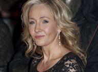 J.K Rowling : Sa lettre en or à Cassidy, survivante du massacre de sa famille