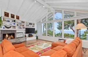 Miranda Kerr : Alerte à Malibu, le top dévoile sa superbe villa