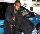 Kanye West : Déposition surprenan