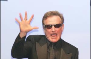 Robin Williams : L'impertinence d'un génie comique, en 10 phrases cultes