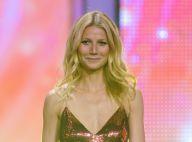 Gwyneth Paltrow : En couple avec le co-créateur de la série Glee ?