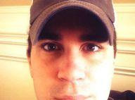 "Josh Gracin (American Idol) : Il publie une lettre de suicide, ""Adieu..."""