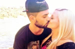 Secret Story 8 : Love story et ruptures déchirantes, les couples ont la cote !
