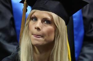 Elin Nordegren, ex-femme de Tiger Woods: Séparée de son compagnon milliardaire ?