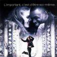 10 films romantiques à voir : Save de last dance