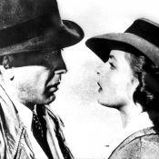 De Casablanca à Tu veux ou tu veux pas : 10 films romantiques à voir