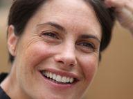 Alessandra Sublet maman : L'animatrice a accouché d'un petit garçon !