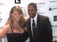 Mariah Carey et Nick Cannon : Séparés depuis des mois, divorce déjà réglé ?