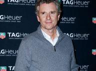 Koh-Lanta 2014 : TF1 renonce à rendre hommage à Gérald Babin...
