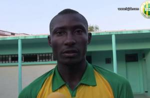 Albert Ebossé : Mort à 24 ans du footballeur, tué par un jet de projectile...