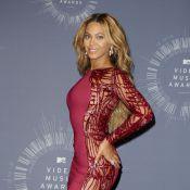 MTV VMA 2014 : Beyoncé, Solange, Jennifer Lopez et les stars les plus stylées