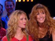 Raphaëlle Dupire : Doria Tillier pimente ses débuts de Miss météo sur Canal+