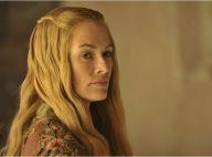 Game of Thrones, saison 5 : Les seins de Lena Headey retardent le tournage