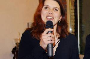Anne Alassane (Masterchef) maman : Le tendre prénom de son 8e enfant révélé !
