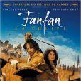 Bande-annonce de Fanfan la tuplipe.