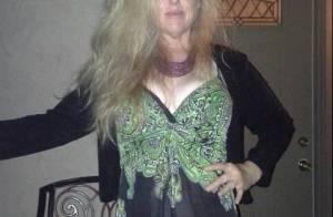 Mort de Jessica Barrymore, demi-soeur de Drew : Les causes du décès révélées