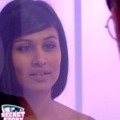 Secret Story 8 : Jessica amoureuse, Stéfan n'envisage 'rien de plus' avec elle !