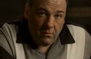 Les Sopranos : 7 ans après, le mystère de l'épisode final enfin résolu !