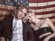 Miley Cyrus : Son ami SDF, sous le coup d'un mandat d'arrêt, se rend à la police