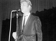 Johnny Hallyday : Triste fin de vacances, son ami Bobbie Clarke est mort