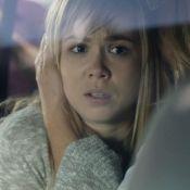 Mort de Brittany Murphy : Premier extrait d'un biopic navrant...
