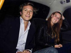 PHOTOS : La princesse Beatrice d'York et son boyfriend, fin de soirée en amoureux !