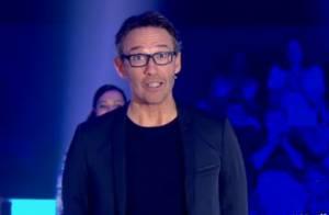 Julien Courbet, cette émission ''minable'' qu'il n'assume pas : ''J'ai été nul''