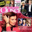 Closer - édition du vendredi 5 septembre 2014