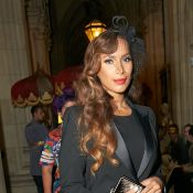 Leona Lewis : Une année difficile, un vrai mal-être, elle raconte à ses fans