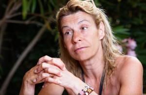 Frigide Barjot ''dans les cartons'' : Expulsée, elle quitte enfin son HLM...