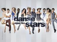 Danse avec les stars 5 : Les photos officielles des onze célébrités !