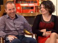 L'amour est dans le pré 2014 : Bertrand et Marie ont déjà rompu !