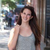 Lana Del Rey, encore un lapin à Paris : ''Un manque total de respect''