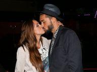 Vanessa Lawrens et Julien Guirado : Soirée hot pour les amoureux passionnés !