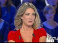 Eve Angeli : Essayer un autre homme que Michel, son seul amant, ça la titille