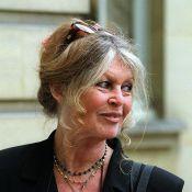Brigitte Bardot et son cancer du sein : ''Je l'ai traité avec mépris''