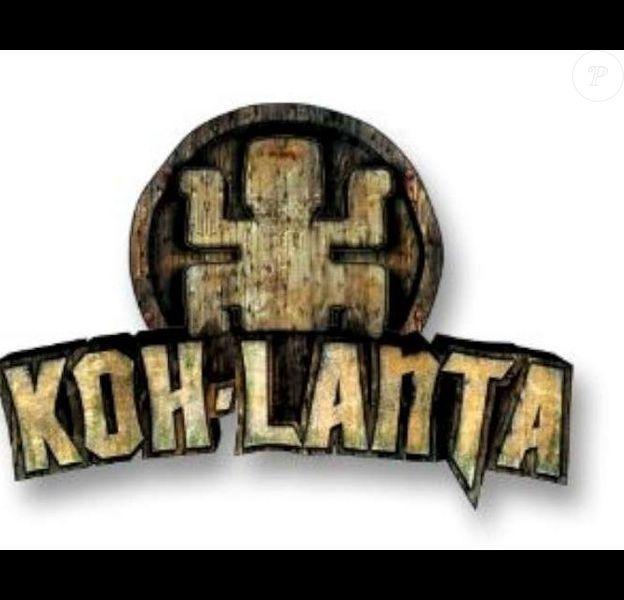 Koh Lanta : L'émission est de retour avec une édition 2014.