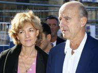 Alain Juppé, inséparable d'Isabelle : Ensemble, ils sont prêts pour la bataille...