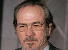 Tommy Lee Jones : On lui doit 10 millions de dollars !