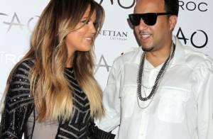 Khloe Kardashian : Son ex French Montana finalise un divorce très coûteux