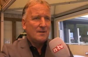 Andreas Brehme : Dettes, chômage, divorce... L'ex-star du foot en pleine galère