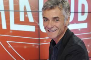 Cyril Viguier : NRJ12 mise gros sur son premier talk-show avec Talk Club