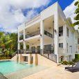 La maison de LeBron James en vente à Miami pour 17 millions de dollars