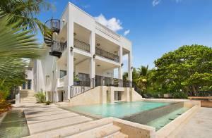 LeBron James, le divorce avec Miami : Sa maison en vente 17 millions de dollars