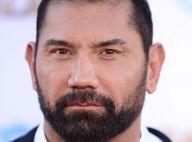 James Bond 24 : Dave Bautista (Les Gardiens de la Galaxie) en vilain ?
