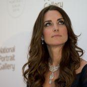 Bijoux : Les plus belles parures des stars