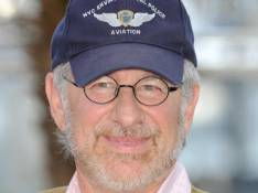 Steven Spielberg accusé de plagiat !