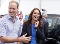 Kate Middleton, enceinte : Le terme de sa grossesse révélé, son retour annoncé !