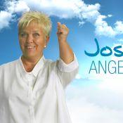 Mimie Mathy et Joséphine ange gardien : 'Il ne faut pas faire l'épisode de trop'